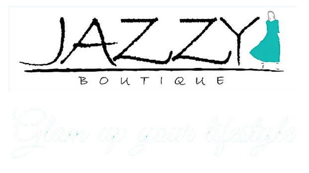 Jazzy Boutiques