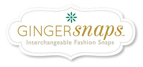 rs_Ginger-Snap-Logo2